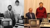 Microsoft-Mitbegründer finanziert hochriskantes Forschungs-Projekt