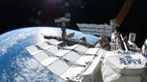 Upgrade nach 17 Jahren: Die ISS bekommt bald neue Drucker