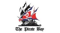 Zehn Jahre Pirate Bay: Anti-Zensur-Browser online