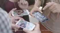 Patenttroll holt sich Millionen-Betrag f�r Bluetooth von Samsung