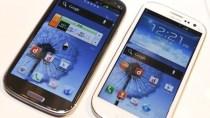 Googles Dienste auf Android-Smartphones k�nftig noch pr�senter