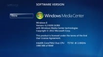 Windows 10: Microsoft begr�bt das Media Center nun endg�ltig