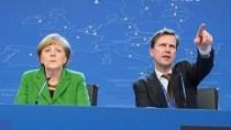 Nicht nur Merkel: Viele weitere Politiker-Handys wurden ausspioniert