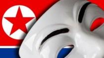 Reaktion auf den Sony-Hack? - Nordkorea �ber Stunden offline