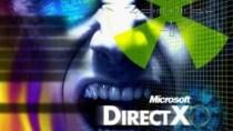 Kein DirectX 12 geplant? Microsoft will weitermachen