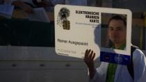 Gerücht: Aus für elektronische Gesundheitskarte nach Bundestagswahl