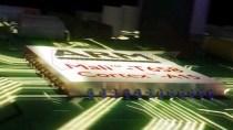 ARM: Neue GPU bringt PS3-Grafikleistung in Handys