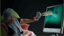Pünktlich zur Live-Saison: Ransomware sperrt Fernseher mit Android