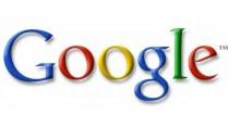 Google darf seinen Markennamen weiterhin exklusiv nutzen
