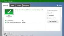 Windows 7: Sicherheits-Tool Defender bekommt jetzt wieder Updates