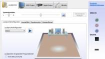 Realtek HD Audio Codecs R2.71 - Audio-Treiber