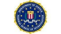 Daten tausender FBI- & Heimatschutz-Beamter ver�ffentlicht