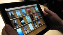 Legales E-Book-Portal scheitert an Autoren-Starrsinn