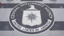 CIA feuerte Mitarbeiter, weil sie Snack-Automaten gehackt haben