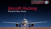"""Smartphone-App f�r """"Hack"""" von Flugzeug-Steuerung"""