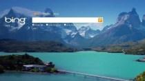 Microsoft baut Websuche jetzt so um, wie Google es nicht könnte
