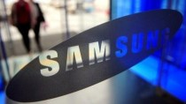 Samsung Galaxy S8: Das nächste Topmodell soll größere Akkus bieten