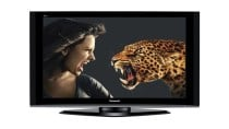 Panasonic d�rfte Plasma-TV-Produktion einstellen