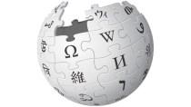 Recht auf Vergessen: Wikipedia betroffen, Gr�nder Jimmy Wales tobt