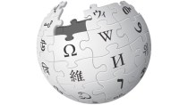 Urheberrechts-Protest: Deutsche Wikipedia ist abgeschaltet (Update)