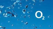 Verbraucherschützer: Kunde soll 11000 Euro für Roaming auf See zahlen