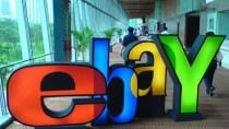 Ebay Komfort: Computer und Klamotten mit neuem Service verticken