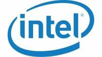Intel Skylake-X: Core i9-Prozessoren sollen im Sommer erscheinen