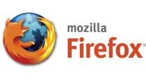 Firefox: Kritische Schwachstelle wurde gefunden