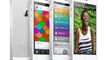 Apple verl�ngert Austauschprogramm f�r iPhone 5-Akkus bis 2016