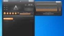 AIMP 3.10 Build 1072 - Ein vielseitiger Audio-Player