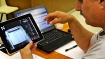 Bill Gates: Tablets sind nichts f�r den Unterricht