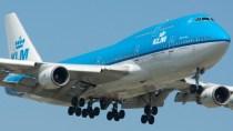 WLAN kann wichtiges Display in Boeing-Flugzeugen ausfallen lassen