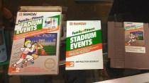 15.000 $ wert: Rares NES-Spiel war ein Schäppchen