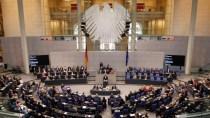 Cyberangriff auf Bundestag kam von russischem Militärnachrichtendienst