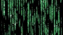 AV-Test: Sicherheits-Programme sch�tzen sich kaum komplett selbst