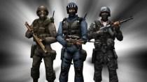 Counter-Strike: Chat-Bots laufen Sturm und rufen zum Streik auf