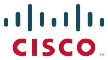 NSA-Leak ist wohl echt: Cisco verschickt schon Patches