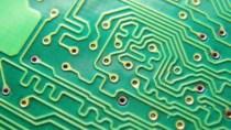 Samsung flutet Chipfertigung mit seinen Milliarden: Preisverfall in Sicht?
