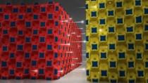 Lithium-Ionen-Batterie der Superlative vorgestellt