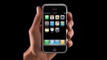 17-Jähriger verkaufte eine Niere für iPad & iPhone
