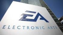 EA: Aus f�r 50 Server, darunter BF2, C&C und NfS