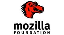Mozilla entwickelt Betriebssystem für Smartphones