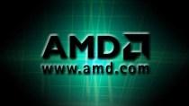 Manager-Exodus bei AMD, da man Intel immer mehr hinterherhinkt