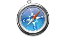 CrashSafari.com bringt Apple-Nutzer und auch andere ins Schwitzen