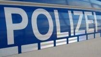 """Sch�mt euch"": Polizei stellt ""Smartphone-Gaffer"" an den Pranger"