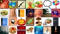 Wieder Malware bei Google Play entdeckt