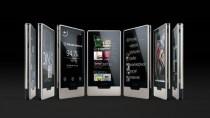 Microsoft gibt iPod-Konkurrenten Zune HD auf