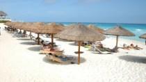 Fonic umgeht teures Roaming in Urlaubsländern