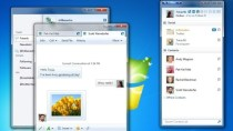 Trillian - Gratis Multi-Messenger