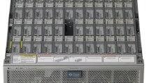 Daten-GAU knapp verhindert: Server nach Insolvenz auf Irrwegen